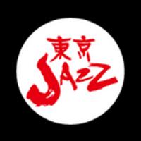 東京JAZZ FESTIVAL2013