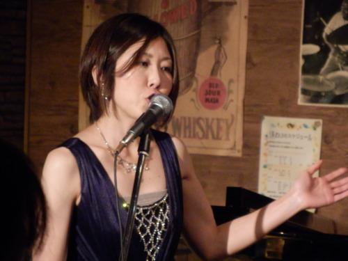 武里サニーサイド ATRANDAM QUARTET LIVE